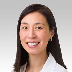 Dr. Jennifer Choi.jpg