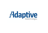 VieCure and Adaptive Biotechnologies