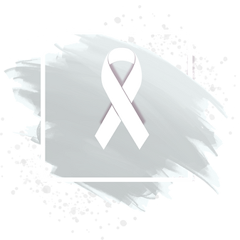 Lung Cancer Ribbon@4x.png
