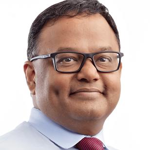 VieCure Clinical Advisory Council Shashikant Kulkami