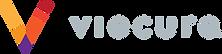 logo-wordmark-full-color.png