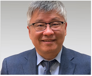 VieCure Clinical Advisory Council William Oh