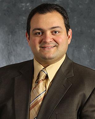 VieCure Clinical Advisory Council Luis Rojas-Espaillat
