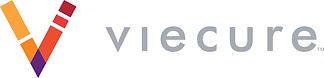 logo-wordmark-full-color.jpg