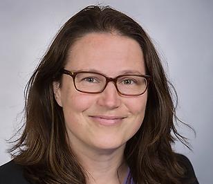 VieCure Clinical Advisory Council  Lisa Madlensky