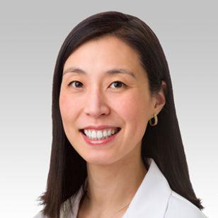 VieCure Clinical Advisory Council Jennifer Choi