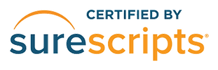 Surescripts_certified-transparent.png