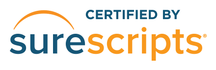 Surescripts_certified-transparent.png