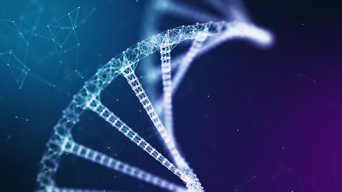 VieCure Genomics