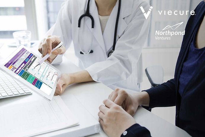 viecure-northpond-announcement.jpg