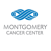 VieCure and the Montogomery Cancer Center