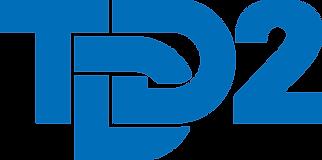 td2-logo-mark.png