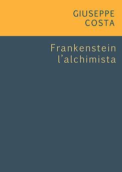 Frankenstein l'alchimista.jpg