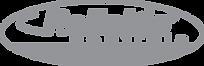 Reliable Controls Authorized Dealer logo