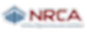 Northern Regional Construction Association Logo