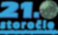 logo-priehladne.png