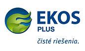 E+_logo.jpg
