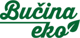 bucina_logo_alt01.png