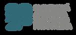 logotyp-SAZP-2015.png
