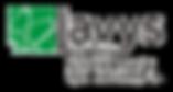 javys-logo-doplnkovy-variant.png