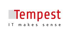 logo_tempest_web.jpg