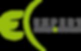 LOGO_E-EXPERT_RGB_FINAL-uai-516x326.png