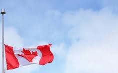 Quase 90% dos canadenses apóiam a crescente participação no mercado de minerais críticos