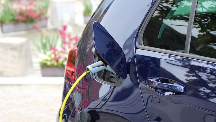 Demanda de baterias de íons de lítio aumentará dez vezes até 2029