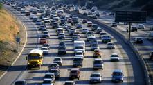 A Califórnia está proibindo os carros a gasolina. Agora começa a corrida VE!