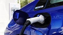 As emissões de CO2 da produção de cobalto devem aumentar