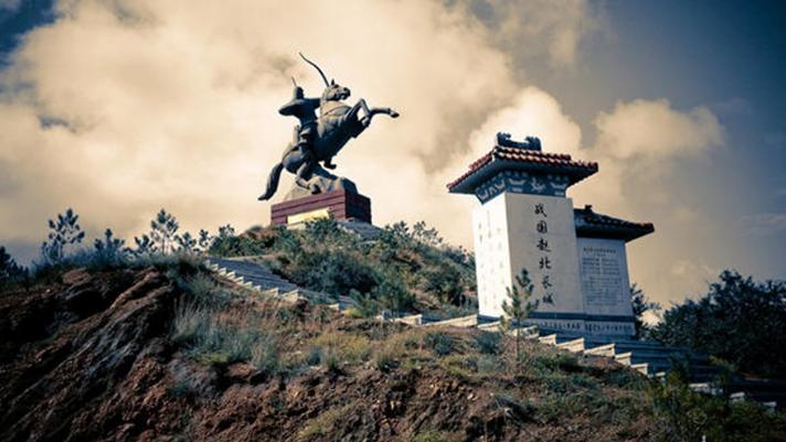 China pode proibir exportações de tecnologia de terras raras por questões de segurança