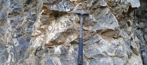 Glencore se aventura para a Irlanda em busca de zinco