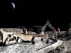 Nós nunca iremos explorar o cinturão de asteroides