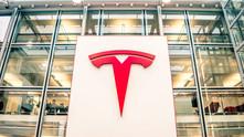 Piedmont Lithium sobe após confirmação de acordo com a Tesla