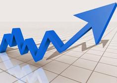 Preços do cobalto sobem com boom de eletrônicos e oferta restrita
