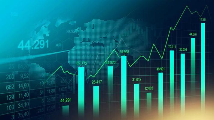 Como a COVID-19 interfere nos preços dos metais em 2020?