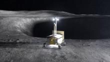 Especialistas alertam sobre guerra de mineração espacial entre EUA, China e Rússia