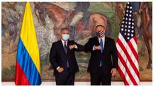 EUA vão ajudar a Colômbia no desenvolvimento de sua indústria de mineração