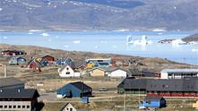 A Greenland Minerals afirma que está focada em terras raras, não em urânio