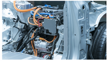 Indonésia criará empresa para construir indústria de baterias para veículos elétricos