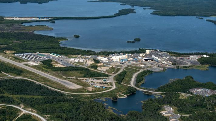 Ontário desenvolverá a primeira estratégia de minerais críticos