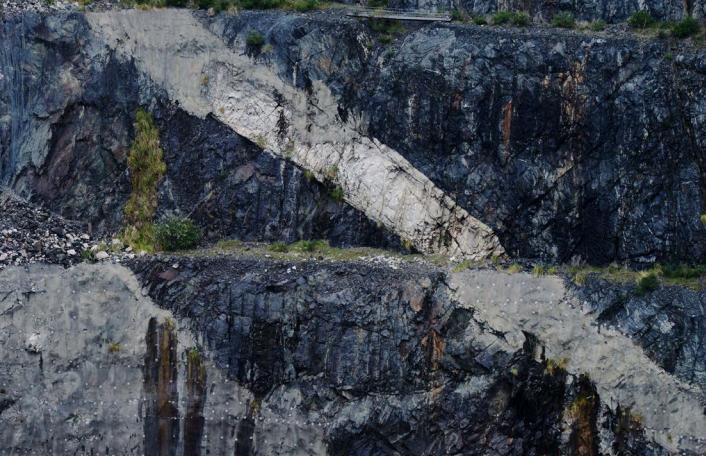 Austrália diz ao mundo que está aberta para negócios quando se trata de minerais críticos