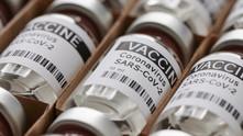 O preço do cobre atinge o maior pico desde 2014 com as esperanças de vacinas