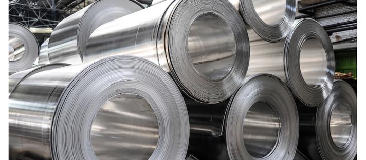 O Canadá pede 'paciência' aos EUA em relação ao alumínio