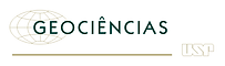 logo_IGc_colorido.png