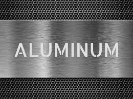 Fabricante de alumínio verde vê oportunidade em hidrogênio