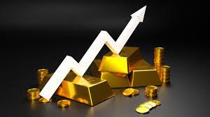 OURO - Preço pode chegar a US$ 2 mil/onça
