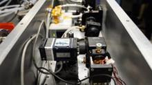 Novo sensor promete detecção de baixo custo de emissões de metano, vazamentos