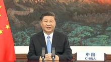 A China quer ser neutra em carbono até 2060. Isso é possível?