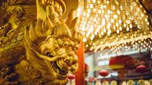 China abre suas fronteiras para bilhões de dólares em importações de ouro